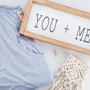 Bridesmaid Gifts | Items your Bridesmaid's will be sure to love