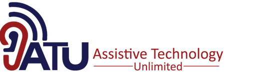 Assistive Technology Unlimited