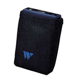 Williams Sound Pocketalker Pro Amplifier Belt Clip Case