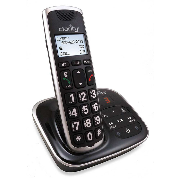 Clarity BT914 Amplified Bluetooth Phone