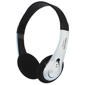 Future Call FC-HP-SOS Stereo Headphone