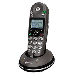 Geemarc AmpliDECT350 Amplified Phone