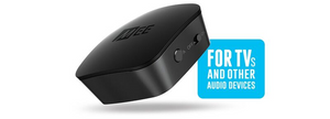 MEE Universal Bluetooth Audio Transmitter for TV/Audio