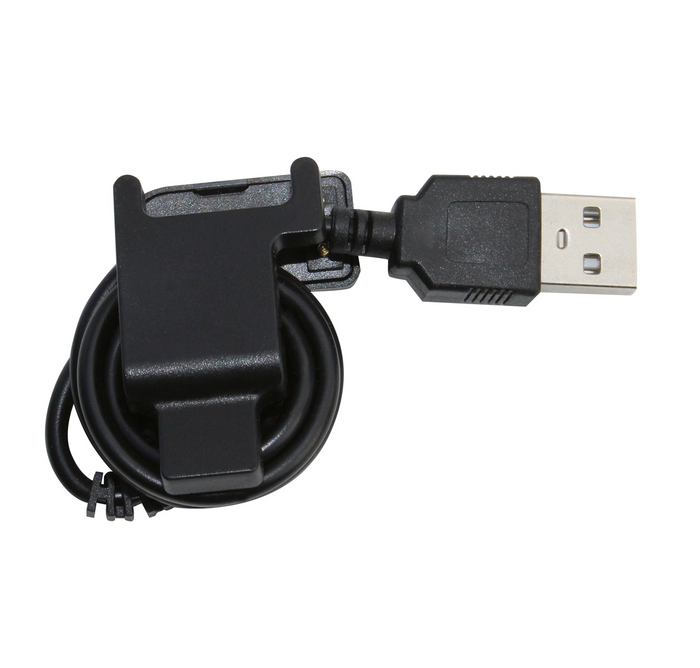Serene Innovations InstaLINK Charging Cable