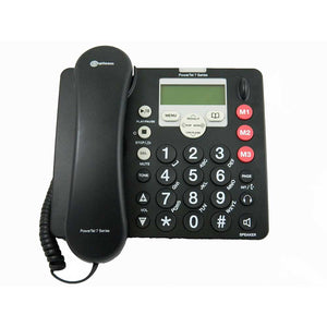 Amplicom PowerTel 760 Assure Amplified Phone
