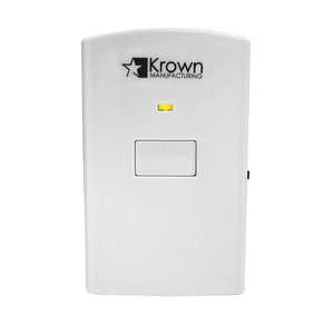 Krown KA1000 Nursery Room Transmitter