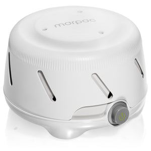 Marpac Dohm Uno white noise sound machine