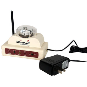 Silent Call Legacy Series Sidekick Receiver