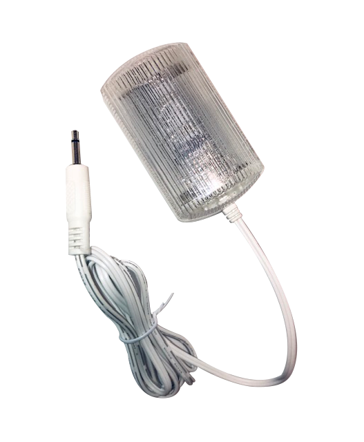 Silent Call X68-S Weather Alert Strobe Light