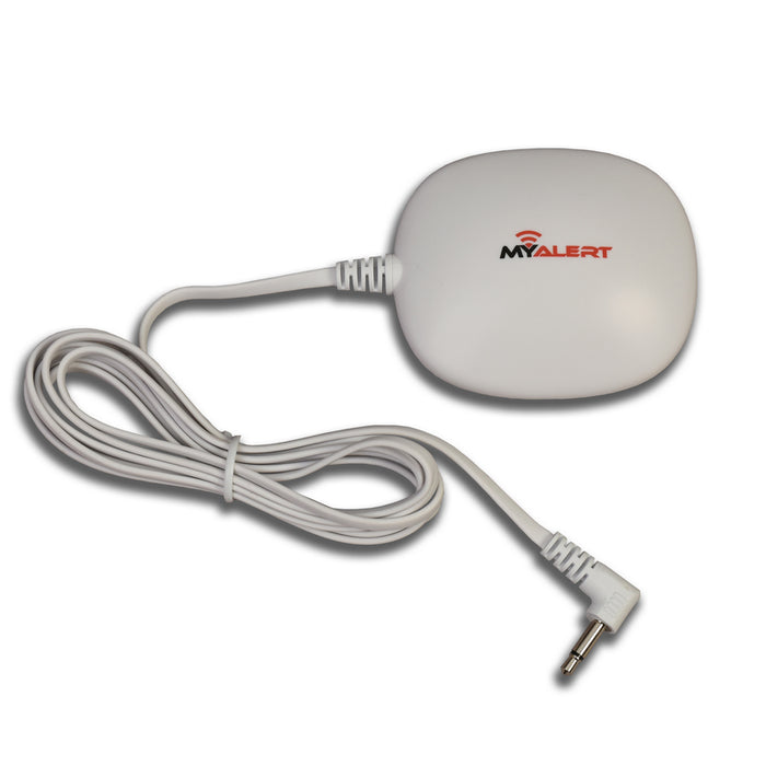 Silent Call MyAlert Bed Shaker