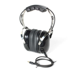 Williams Sound HED040 Hearing Protector Headphone