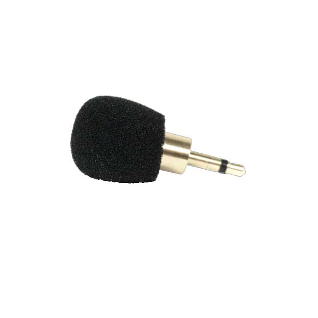 Williams Sound MIC 014 Microphone