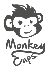 monkeycups.ie