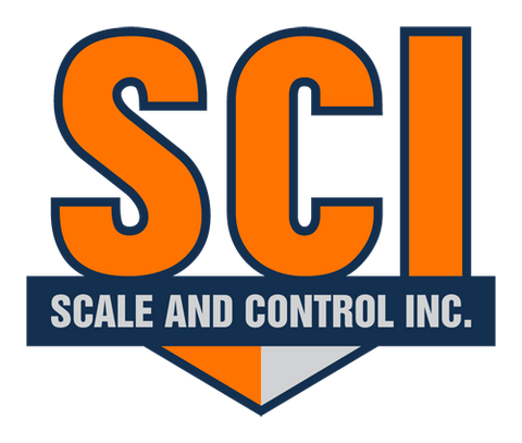 Scale and Control Inc. Logo