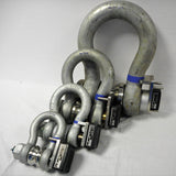 Load Shackle