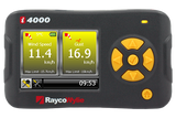 Rayco-Wylie i4000 Wireless Windspeed Display