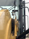 SCI WLS555 Proximity Switches on Cat 938K Wheel Loader