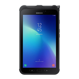 Samsung Galaxy Tablet Active 2 - Android 7.1