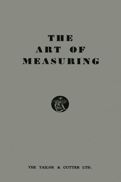 The Art of Measuring
