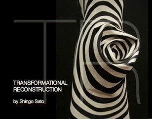 Transformational Reconstruction Volume 1