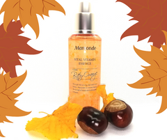 Top 5 Essential Autumn Skincare Tips