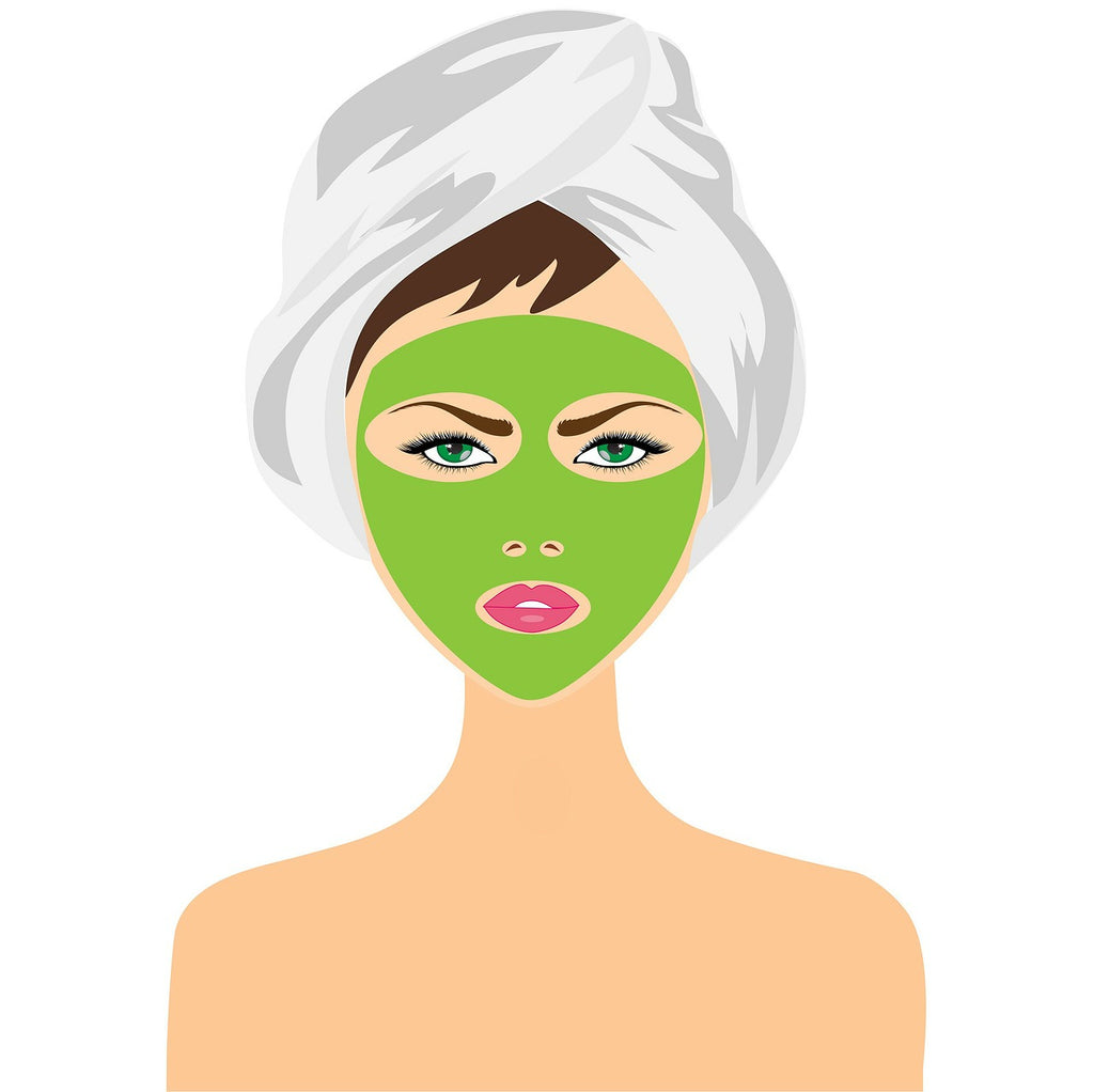 ultimate sheet mask guide