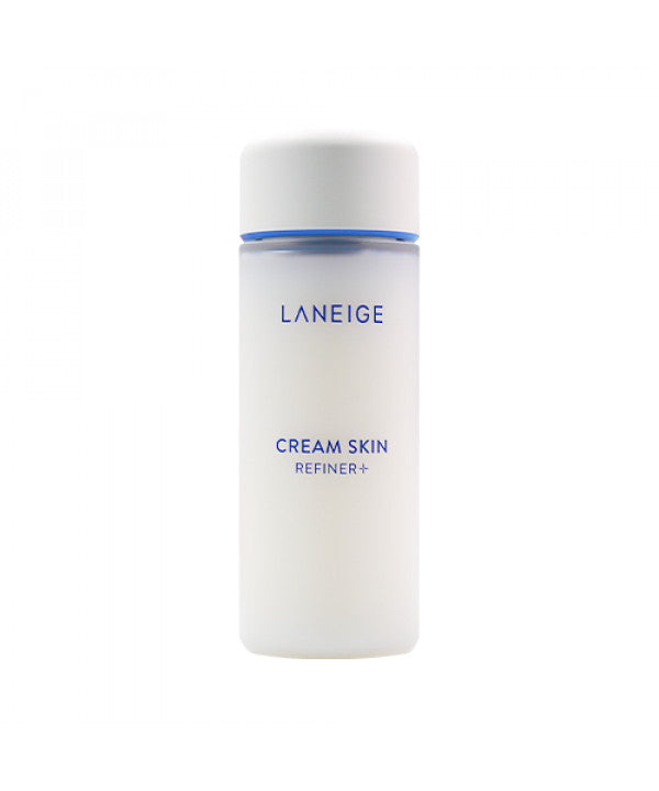 Laneige Cream Skin Refiner + Plus 150ml