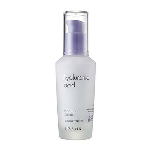 It´s Skin Hyaluronic Acid Moisture Serum 40ml