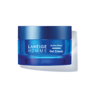 Laneige Active Water Gel Cream 50ml