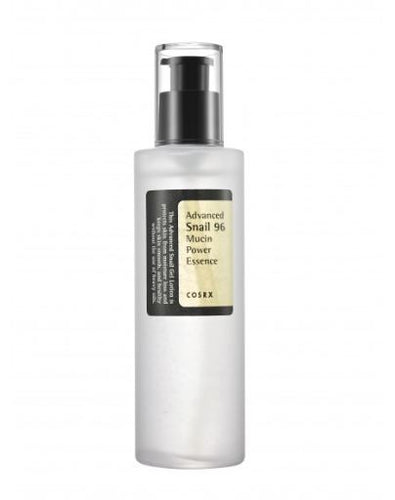 COSRX Advanced Snail 96 Mucin Power Essence 100ml