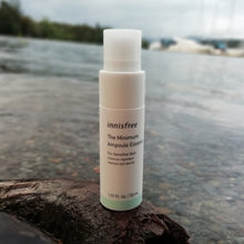 Load image into Gallery viewer, Innisfree The Minimum Ampoule Essence 30ml