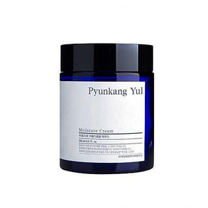 Pyunkang Yul Mositure Cream 100ml