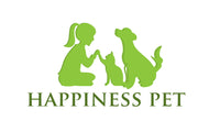 Happiness Pet