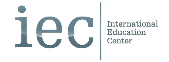 IEC - International Education Center