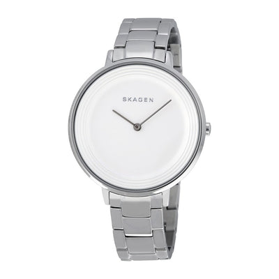 Skagen ladies 'Ditte' Watch