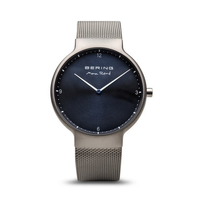 Gents Max Rene Watch