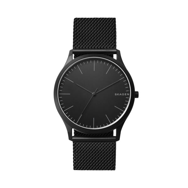 Skagen Jorn Watch