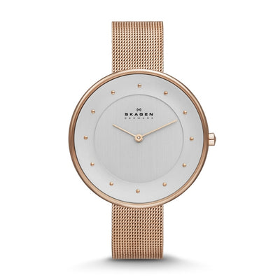 Skagen Ladies 'Gitte' watch