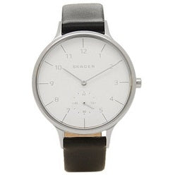 WINTER SALE Skagen Ladies 'Classic' watch