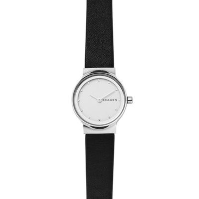 Skagen Ladies 'Freja' Watch