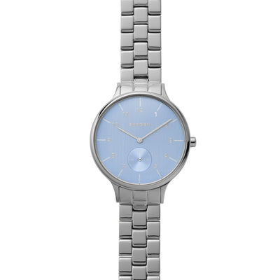 WINTER SALE Skagen Ladies 'Anita' Watch