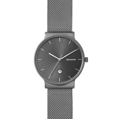 Skagen Gents 'Ancher' Watch
