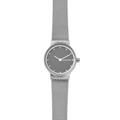 Skagen Freja Watch