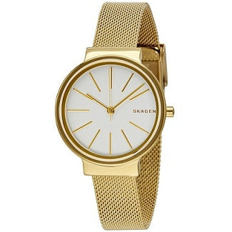 Skagen Ladies 'Ancher' Watch