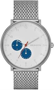 Skagen Gents 'Hald' Watch