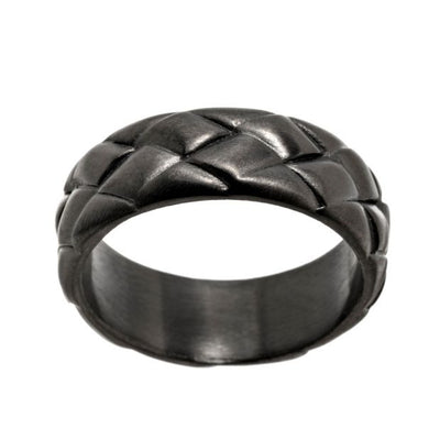 Edblad Hampus Ring