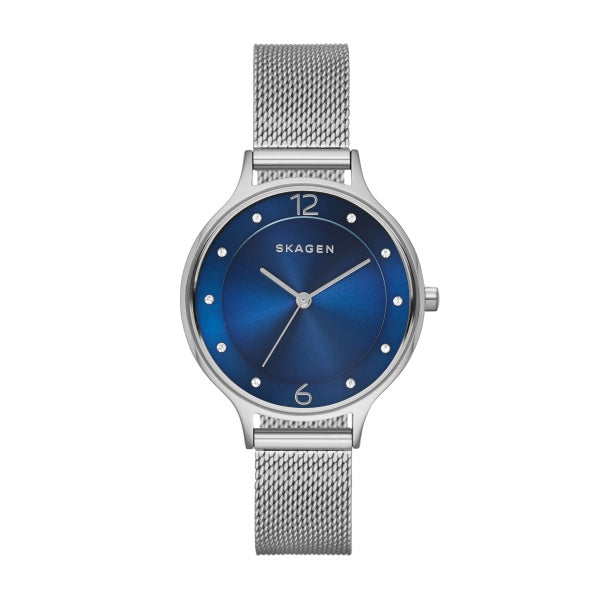 Skagen ladies 'Anita' Watch