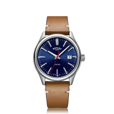 Rotary Gents Oxford Watch