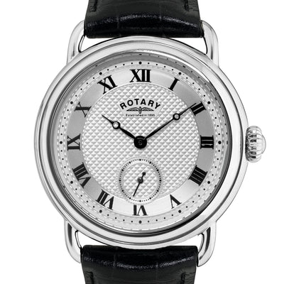 Rotary Gents Canterbury Watch