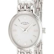 Rotary Classic Ladies Watch